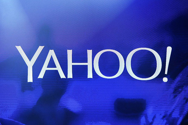 Yahoo bị phạt 334.000 USD vì không trình báo vụ hack năm 2014
