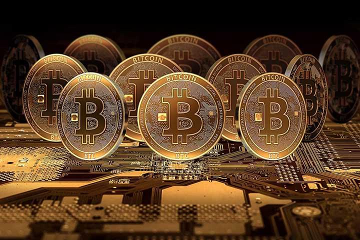 Giá Bitcoin phải chăng đã bị thao túng?