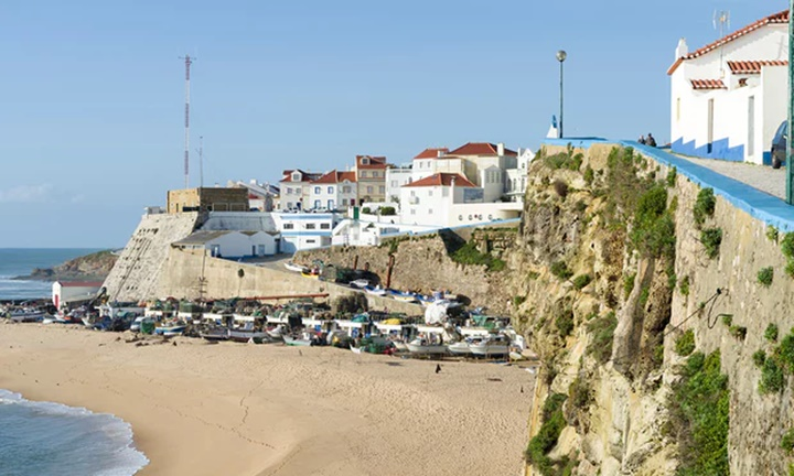 2 du khách bị chết tại Bồ Đào Nha khi cố gắng chụp ảnh selfie mạo hiểm