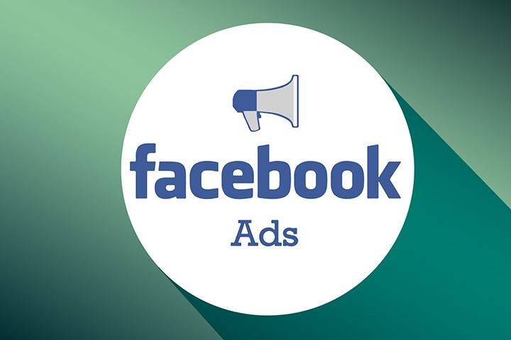 Facebook ra công cụ cho phép người dùng đánh giá nhà quảng cáo