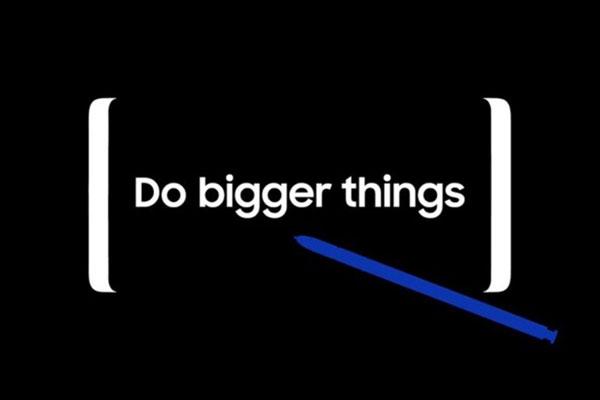 Samsung đang phát triển loa thông minh Bixby có micro, loa và màn hình