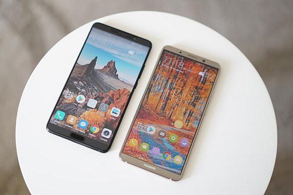 Huawei công bố những mẫu smartphone sẽ nhận bản cập nhật GPU Turbo trong thời gian tới