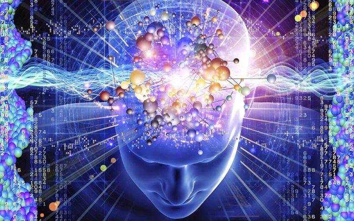Cách mạng AI giúp chúng ta trả lời các vấn đề cơ bản nhất của triết học như thế nào? (phần cuối)