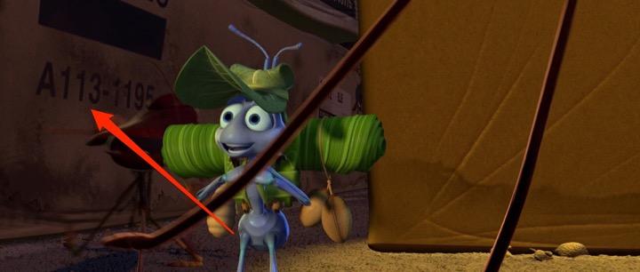 Kết quả hình ảnh cho A-Bugs-Life-1998 ĐÁNH GIÁ CHI TIẾT