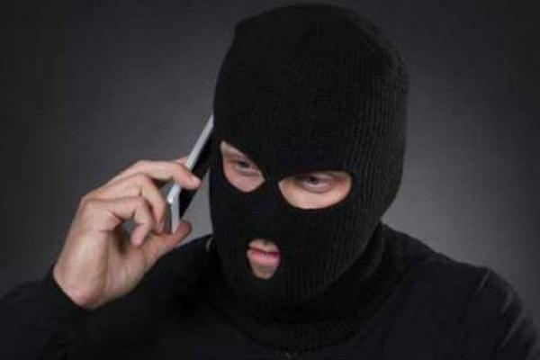 VNPT: Cuộc gọi tự động có nội dung nhắc nợ cước, nhận bưu phẩm là lừa đảo