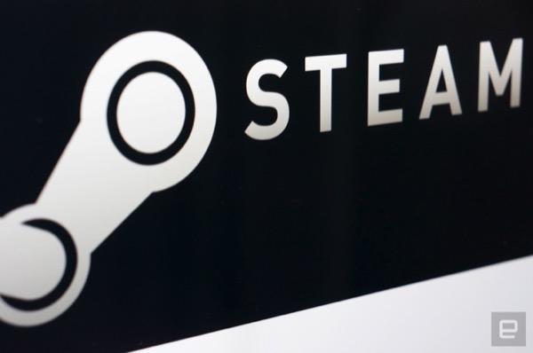 Steam Link trên iOS bỏ phần mua game, hy vọng được Apple chấp nhận