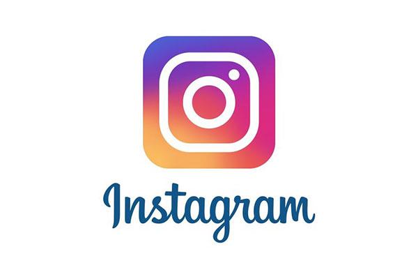 Instagram bỏ tính năng thông báo người dùng bị chụp ảnh màn hình story