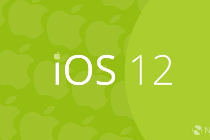Hacker đã qua mặt tính năng chống hack iPhone từ cổng USB vừa được Apple công bố