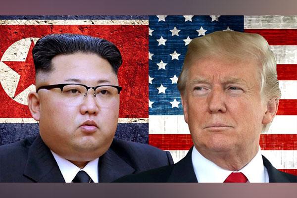 Mỹ cảnh báo tấn công mạng từ Bắc Triều Tiên sau cuộc gặp Trump-Kim