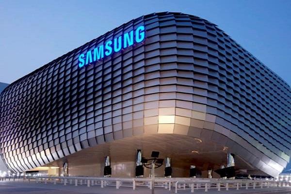 Samsung hứa sử dụng 100% năng lượng tái tạo vào năm 2020 tại Mỹ, châu Âu và Trung Quốc