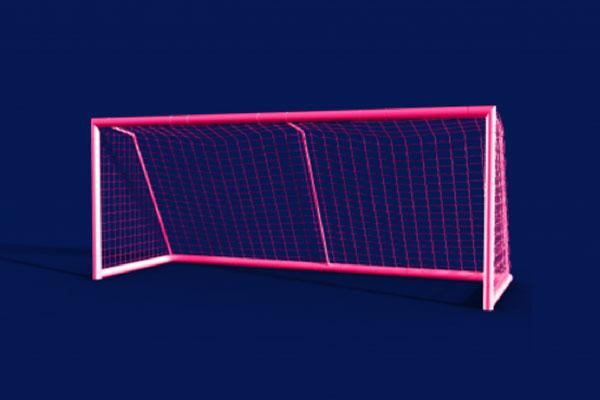 VAR của FIFA không hoàn hảo, nhưng các trọng tài cũng chẳng khá hơn