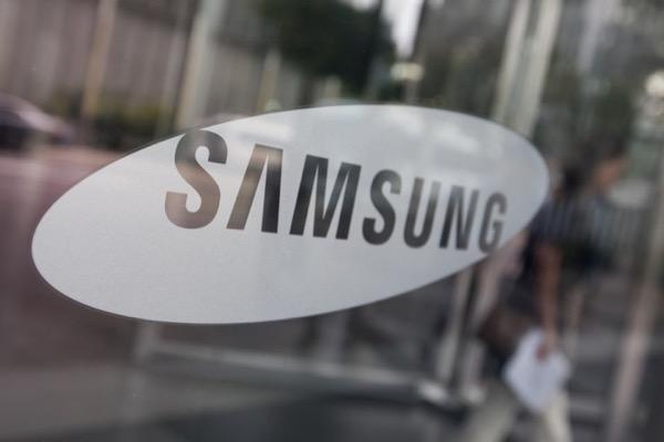Samsung đối mặt án phạt 1,2 tỷ USD do vi phạm bằng sáng chế công nghệ chip di động