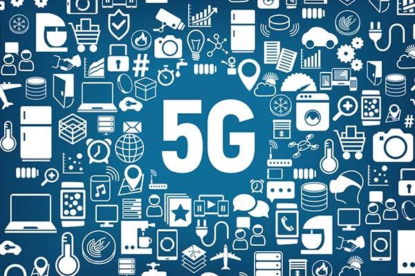 Kỷ nguyên 5G đã đến, dù không ai biết đó có phải điều tốt hay không