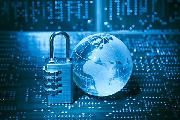 Bộ Công An: Luật an ninh mạng không kiểm soát thông tin cá nhân của công dân