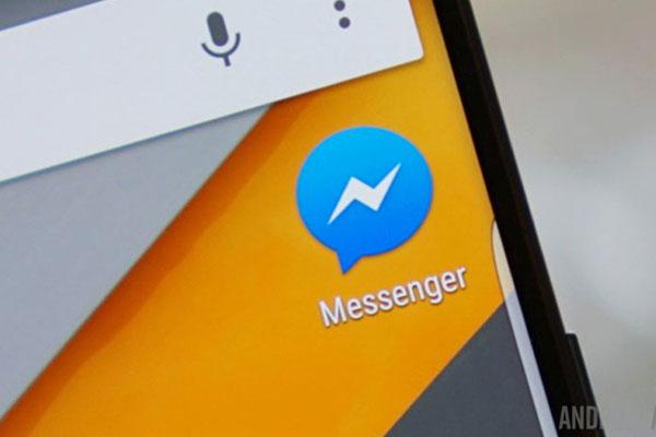 Facebook triển khai đưa quảng cáo video ngay cạnh các tin nhắn Messenger