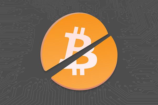 Thêm một sàn giao dịch tiền điện tử tại Hàn Quốc bị hack