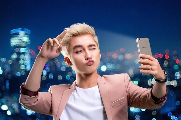 Facebook ứng dụng AI xử lý hình ảnh khi bạn không may nhắm mắt lúc chụp selfie