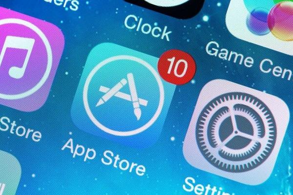 Liệu App Store có độc quyền hay không?