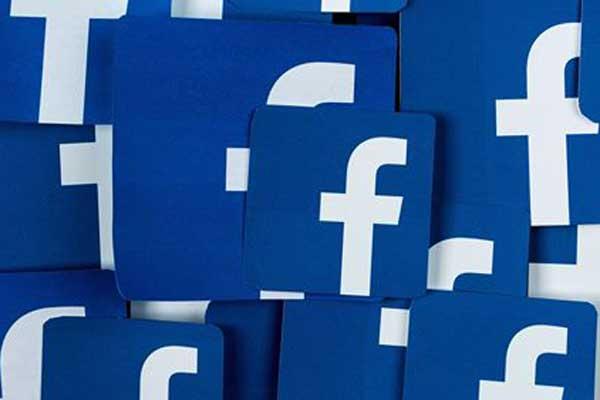 Facebook Group sẽ sớm thu phí thành viên từ 120-700.000 đồng/tháng