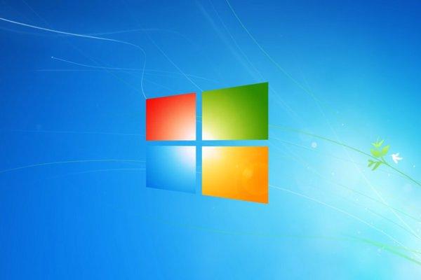 Ý tưởng Windows 7 (2018) đầy bóng bẩy và hiện đại lấy cảm hứng từ Windows 10