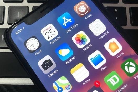 Apple khuyên người dùng không nên jailbreak iPhone