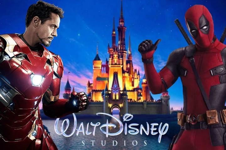 Fox từ chối Comcast, đồng ý về với Disney cùng khoản tiền 71,3 tỷ USD