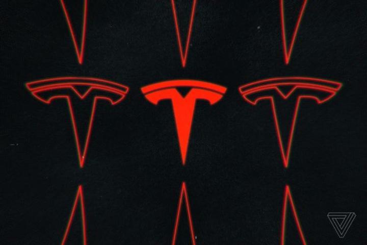 Tesla kiện cựu nhân viên vì hành vi hack, trộm cắp và gây rò rỉ thông tin