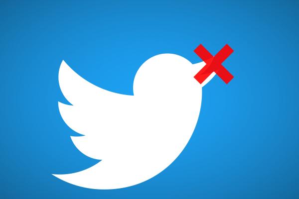 Twitter thâu tóm Smyte nhằm tăng cường an toàn trực tuyến
