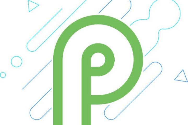 Cơ chế xác thực sinh trắc học trên Android P sẽ trở nên bảo mật hơn bao giờ hết