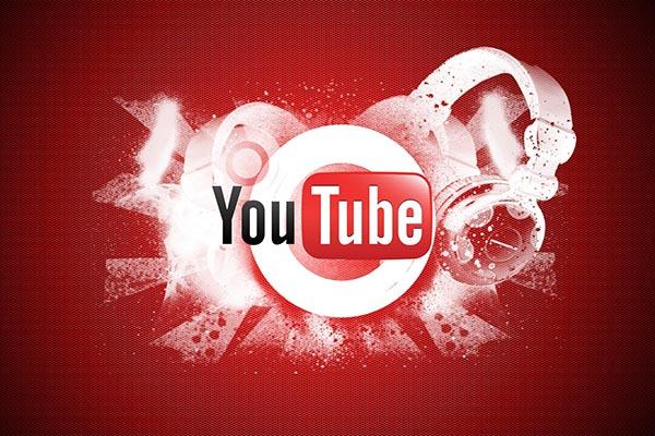 Sau Facebook, đến lượt YouTube cho phép thu tiền người xem