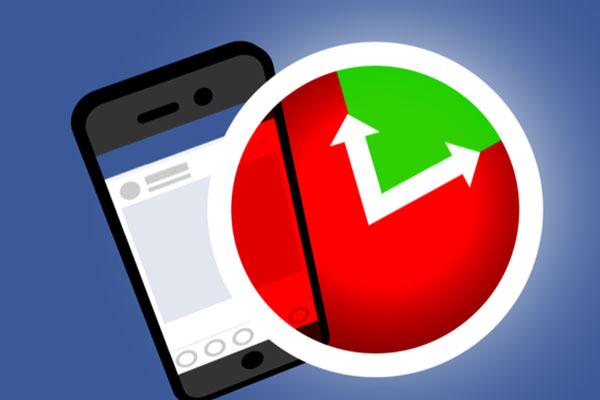 """Theo chân Apple, Google, Facebook chuẩn bị ra tính năng giúp người dùng """"cai nghiện"""""""