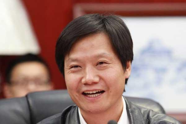 CEO Xiaomi được thưởng 1,5 tỷ USD: không lạ nhưng hiếm thấy