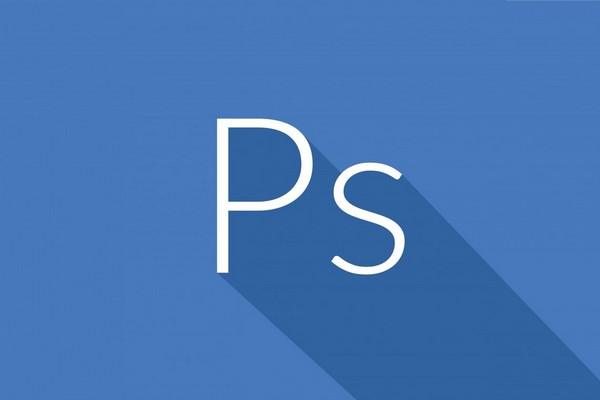 Adobe sử dụng máy học giúp xác định hình ảnh có bị can thiệp Photoshop hay không