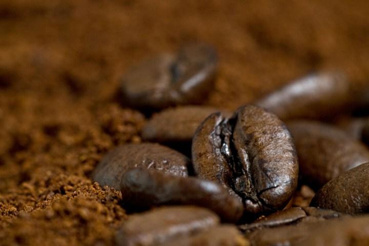 Nghiên cứu mới: Cà phê tốt cho sức khỏe, và bạn nên uống 4 ly mỗi ngày