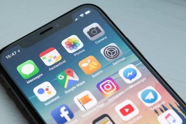 Cách chỉnh màu cho màn hình iPhone của bạn