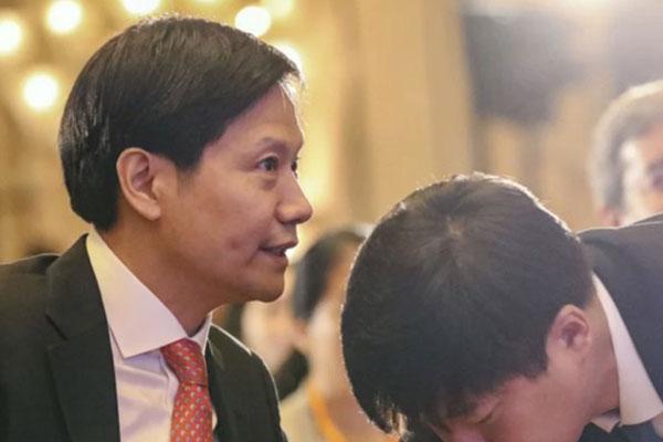 Xiaomi nói gì về khoản thưởng 1,5 tỷ USD cho CEO Lei Jun?