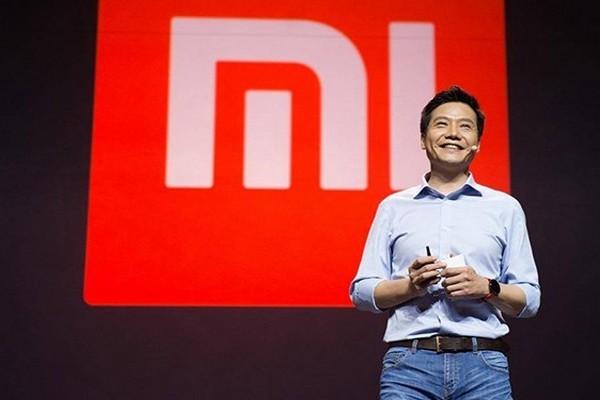 Quartz: Chưa từng có một công ty nào giống như Xiaomi