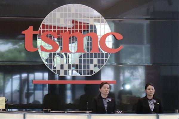 TSMC bắt đầu sản xuất chip 7nm dùng cho Apple A12 trên iPhone 2018