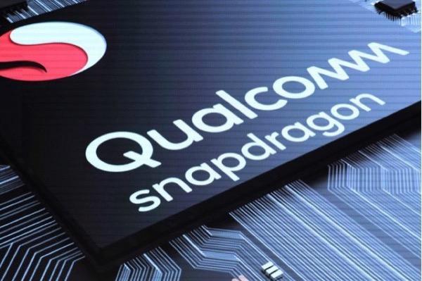 Surface Phone sẽ được trang bị Snapdragon 1000?
