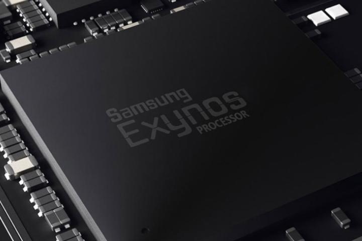 Tại sao Samsung lại muốn tự sản xuất GPU?