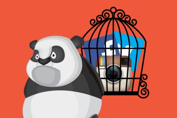"""Trung Quốc sẽ gỡ bỏ một phần """"Đại tường lửa"""" để khách du lịch có thể dùng Facebook, YouTube?"""