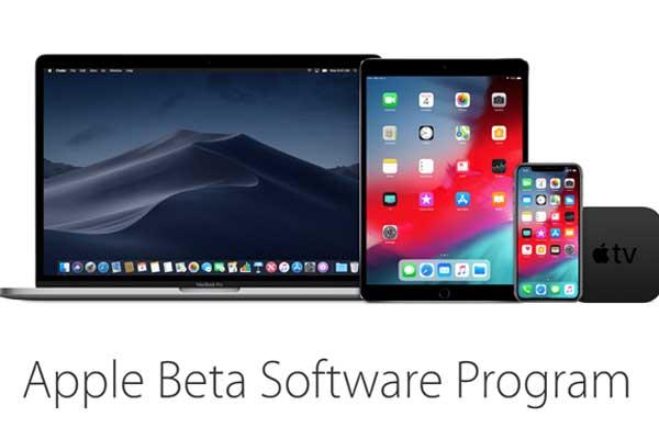 iOS 12 public beta: Bạn có nên tải về?