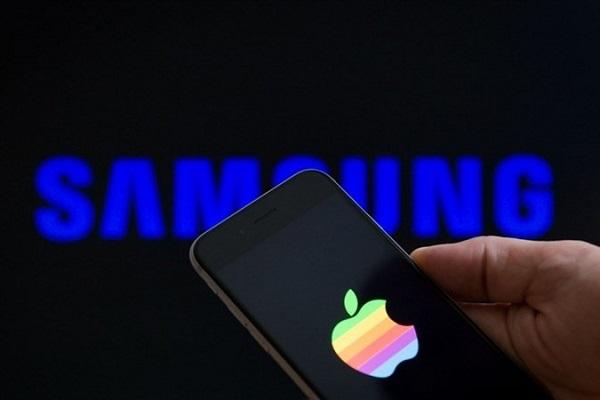 Samsung có thể sản xuất con chip A13 cho iPhone 2019