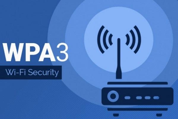 Sau hơn 1 thập kỷ, cuối cùng Wi-Fi cũng được nâng cấp giao thức bảo mật