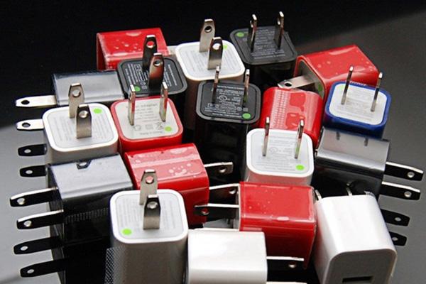 7 suy nghĩ sai lầm về pin và cách sạc iPhone