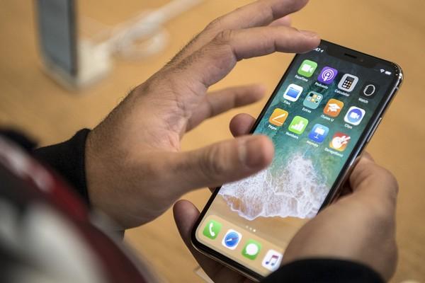 Morgan Stanley: Dòng iPhone 2018 sẽ có giá khởi điểm từ 699 USD