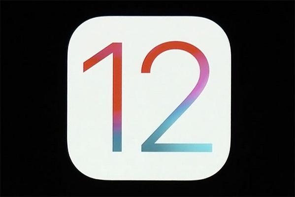 Cách để hạ cấp iOS 12 beta xuống iOS 11.4 cho iPhone/iPad