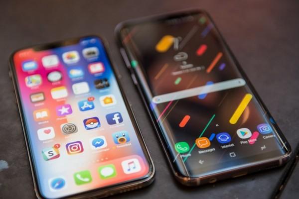 CIRP: 20% người dùng iPhone mới là từ Android chuyển sang, đa số đều chọn mẫu rẻ hơn