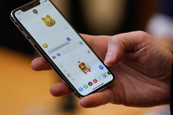 Người dùng muốn 5 điều này, liệu iPhone có làm không?