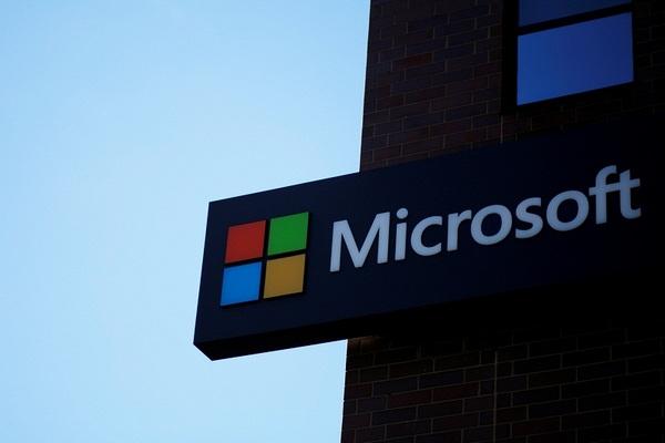 Sếp Google: Microsoft nên để GitHub là một thực thể độc lập và tránh can thiệp